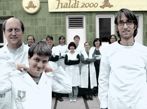 Haldi-Team.jpg